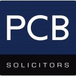 final_pcb_logo3-1rgb