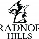 RH logo large
