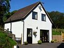 Rhos Cottage